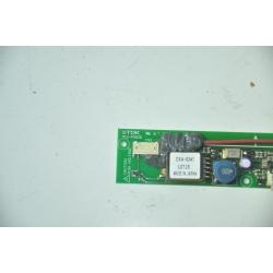 Western Digital WD204EB-71CPF0 20.4GB 7.2K RPM IDE HDD