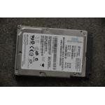 """Seagate Savvio ST936701LC 36GB 10,000 rpm Ultra 320 2.5"""" SCSI Hard Drive"""