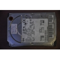 "IBM DB0A2360 360MB 2.5"" Ide Laptop HDD"
