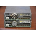 "Teac FD-235HF-162-U 1.44MB 3.5"" Jumperlı Floppy"
