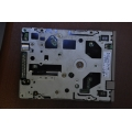 "Mitsumi Newtronics D359C3 1.44 MB 3.5"" Floppy Drive"