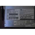 Teac CD-224E-CC3 Cd-ROM Drive