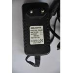 Verifone VX680 Pos Adaptörü