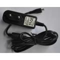 Ingenico iWL220 / iWL250 Pos Adaptörü