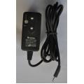 Lipman 8020 Pos Adaptörü