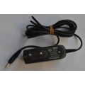 Ingenico 930G Pos Adaptörü