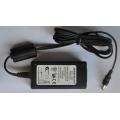 Ingenico 930 / Ict Pos Adaptörü