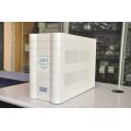 Remivac Powerful 2 KVA Online Sinüs UPS