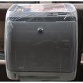 HP COLOR LASERJET 1600 YAZICI - CB373A