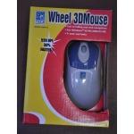 A4Tech SWW-35 Seri Mouse