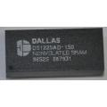 Dallas DS1225AD-150 Battery