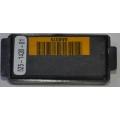525-1430-01 Sun Microsystems Battery