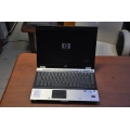 Hp EliteBook 6930P-KK082AV