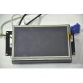 "7"" SAMSUNG TFT LCD Panel LTC700WV-F01 Usb Dokunmatik Ekran"