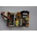 Cisco Catalyst 2900 Series AC Power Supply, 34-0883-01