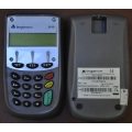 INGENICO 3010 PIN PAD DEBIT I3010EPNR33A