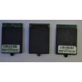 INGENICO T5100 SEN723379D-52 RAM FLASH MODULE