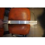 Alfa laval sattcontrol tp cu64/25 90025-60
