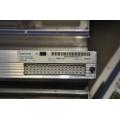 Alfa laval sattcontrol tp cu64.1 90025-70