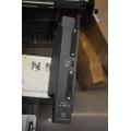Allen Bradley 1771-AL 1771AL PLC 5 Communication Adapter Module