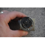 Spur Gear Motor RH158-12-30