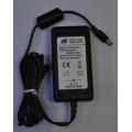 ENG 3A-401DA12 12V 3.15A Adaptör