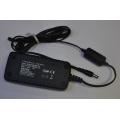 Freebox KSAFH0900400T1M2 9V 4A Adaptör
