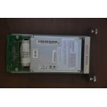 Quantum Daytona DA25S011 250 MB SCSI Hard Drive