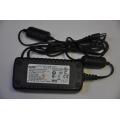 Netbit KSAH1200315T1M2 12V 3.15A Adaptör