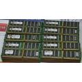 KINGSTON KVR333X64C25-1G 1GB 333MHz DDR CL2.5 PC RAM