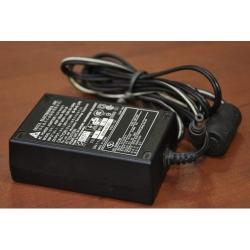 DELTA AC Power Adaptor ADP-20LB 24V 0.84A