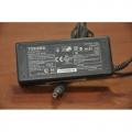 Toshiba PA3092U-1ACA Adaptör (15V 4A 60W) ADP-60FB