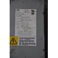01750096193 Wincor Nixdorf Beetle/S 212W AcBel Power Supply Unit PSU API4P006