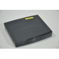 Cisco 878-K9 V02 Router