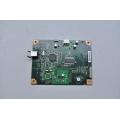 Hp CLJ 1600 Formatter Board - CB374-60001