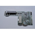 Hp Main Logic Board DJ750 - C4705-60001