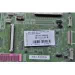 Hp LJ 9500 DC Controller - RG5-5976-000CN