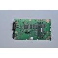 Hp Board Formatter LJ 6P - C3981-69001