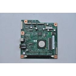 Hp CB371-60001 Hp Laserjet Cm1017dn Formatter