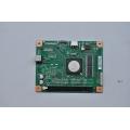 Hp CLJ 2605 Formatter Board - Q5966-60001