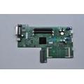 Hp Laserjet 2400 Series Formatter Board - Q3953-60001