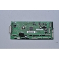 Hp 9050MFP DC Controller Board - RG5-7780