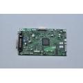 Hp Laserjet 3030 Formatter Board - Q2664-60001