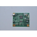 Hp M1005 PCA All in One Formatter Board - CB397-60001