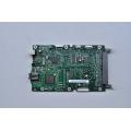Hp LJ 1320N Formatter Board - Q3697-60001