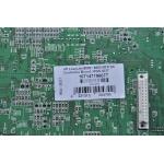 Hp Laserjet 8500 DC Controller Board - RG5-3037