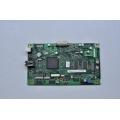 Hp LJ 3055 Formatter Board - Q7529-60002