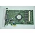 HP Color L/J CM8050/8060MFP Copy Processor Board PCB Q6465-60001
