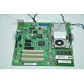 HP Q7568-60001 8050/8060 FORMATTER MAIN BOARD