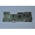 Hp OfficeJet G85 Pc Board - C6734-60151